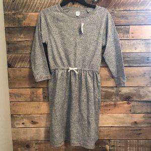 BWT GAP dress